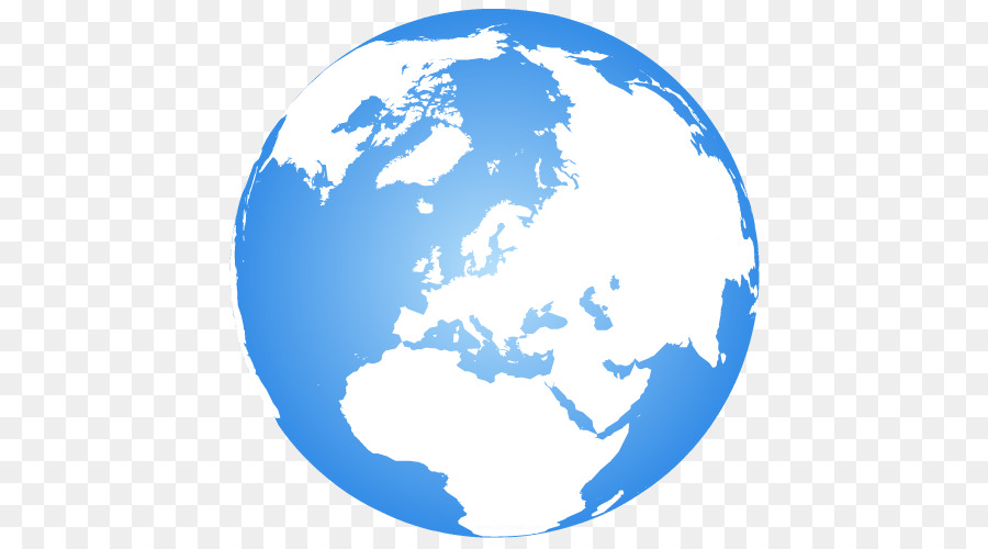 Globe earth world map vector graphics globe terrestre png download globe earth world map vector graphics globe terrestre gumiabroncs Image collections