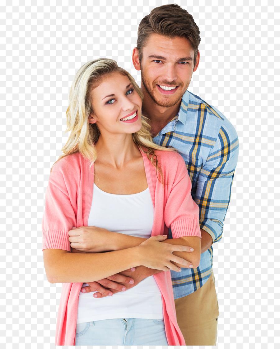 Kostenloses Online-Dating fГјr Paare