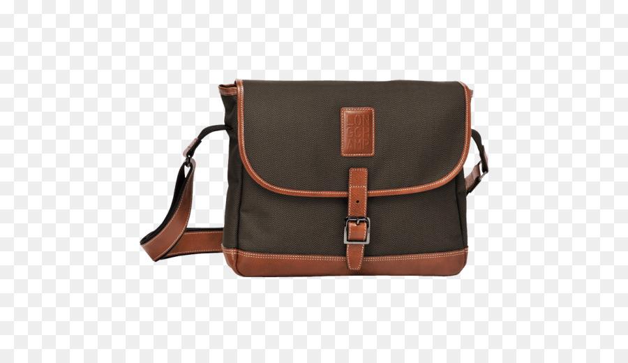 Sac à main de Messager, Sacs Longchamp Hobo bag - prada sacs discount 44c1eb4b3b4