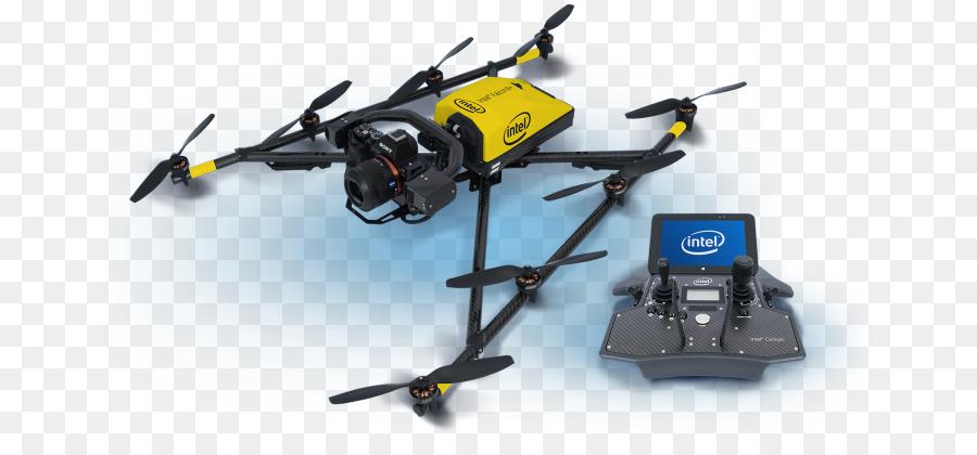 Commander achat drone captif et avis pocket drone