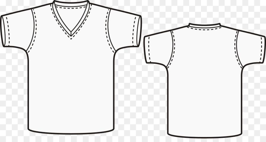 T-shirt de Manga Vestido de Cuello de las Prendas de abrigo - poncho ...