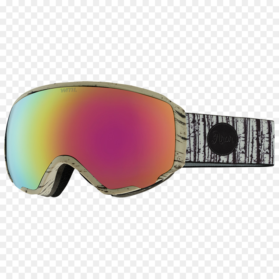 d4b2c4a2e62c Anon Goggles Anon WM1 Goggle Sunglasses - goggles for women png download -  1000 1000 - Free Transparent Goggles png Download.
