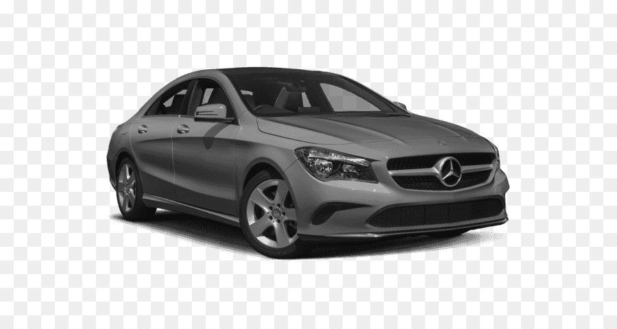 2019 Mercedes Benz CLA250 Luxury Vehicle Coupé Engine   Mercedes C250