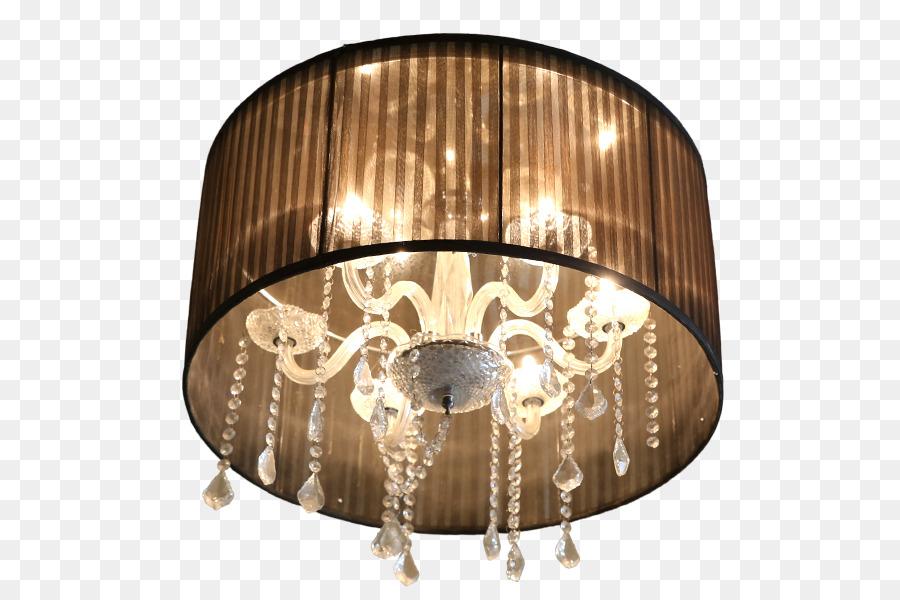 Plafoniere Per Lampadari : Lampadario plafoniera lampada di illuminazione gabbia per