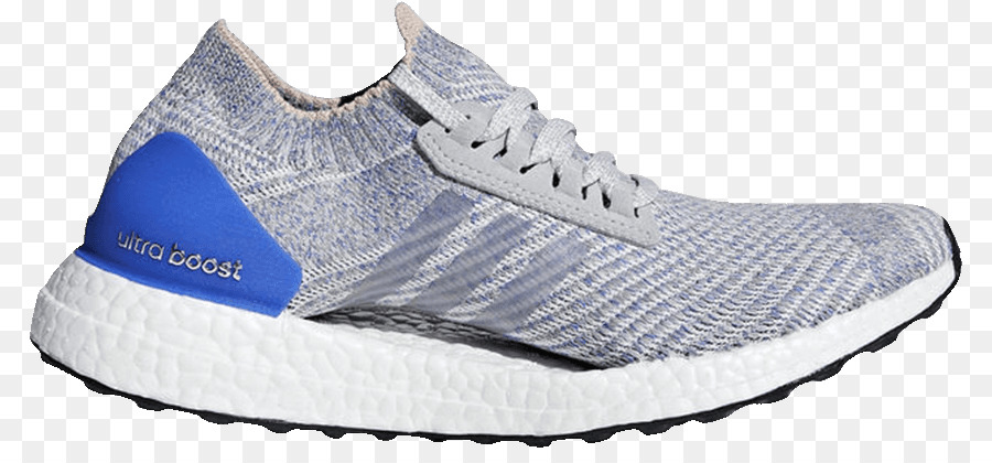 f2ab18613 adidas UltraBoost X Women s Adidas Ultraboost X Womens Adidas Women s Ultra  Boost Sports shoes - Silver Nike Tennis Shoes for Women png download -  850 408 ...
