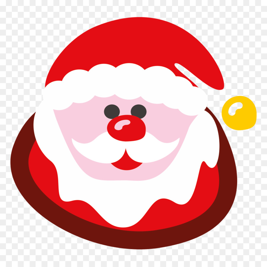 santa claus clip art christmas day nose redm amazon wish list - Amazon Christmas List