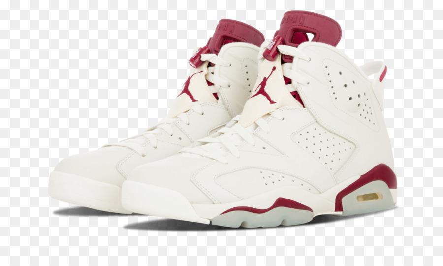 9b4c6dfa28c6 Air Jordan 6 Retro  Maroon  2015 Mens Sneakers - Size 10.0 Nike Mens Air  Jordan 6 Retro Infrared Sports shoes - all jordan shoes 2017 march png  download ...