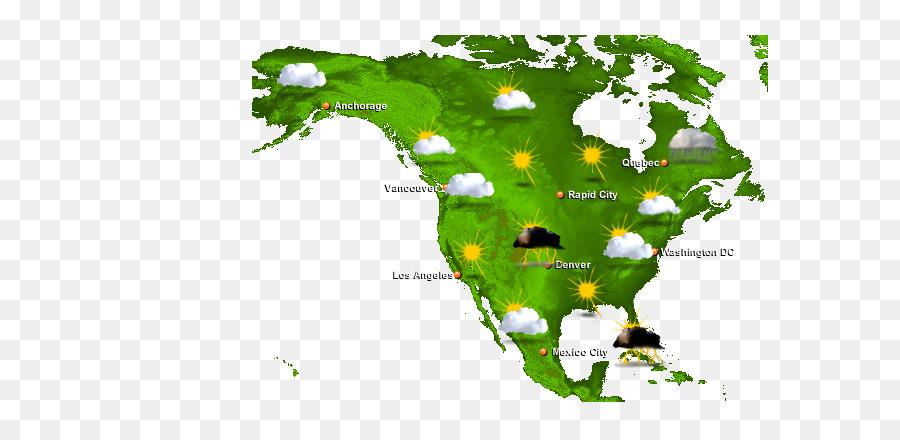 Upside Down World Map World Political Map Live Doppler Radar