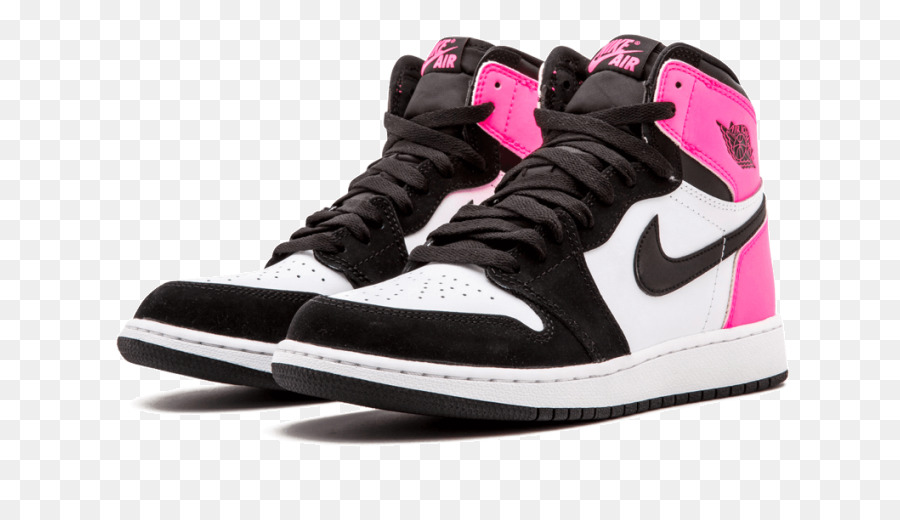 separation shoes 8cc6a 5fe5e Air Jordan 1 Retro High Og Gg Nike Sports shoes Air Jordan 1 Retro High OG  Mens - 2017 Jordan Shoes for Women 850 510 transprent Png Free Download ...