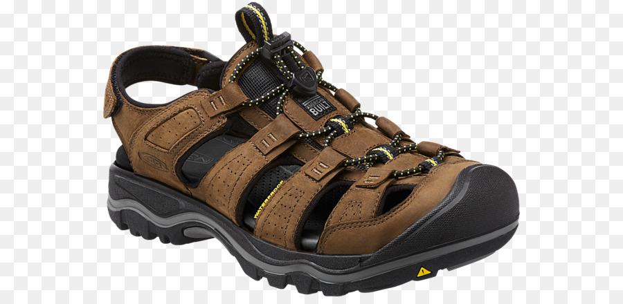 ced539d851df Keen Rialto Mens Sandals Shoe Keen Rialto H2 - Black Gargoyle - Sandals  10.5 - Black Dansko Shoes for Women png download - 800 433 - Free  Transparent Keen ...