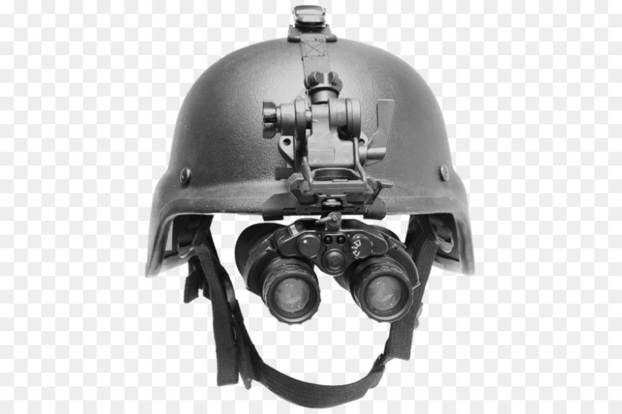 Fahrrad helme fernglas nachtsicht gerät motorrad helme starlight