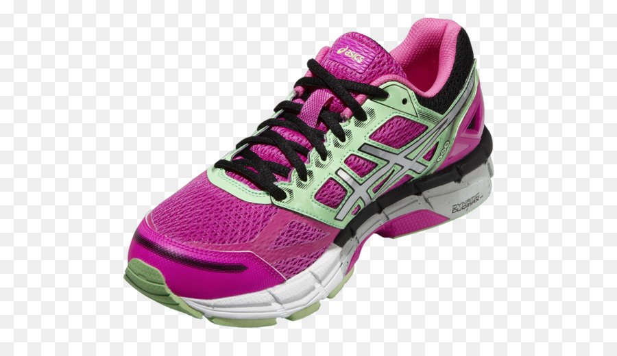 Nike Free Sports shoes Basketball shoe - Asics Stability Running Shoes for Women  png download - 1008 564 - Free Transparent Nike Free png Download. 55c76ae91