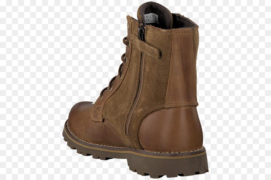 1a4f25a92ac0cc Boot Chaussures Furygan Jet D3O Sympatex Shoe Leather - Chestnut ...