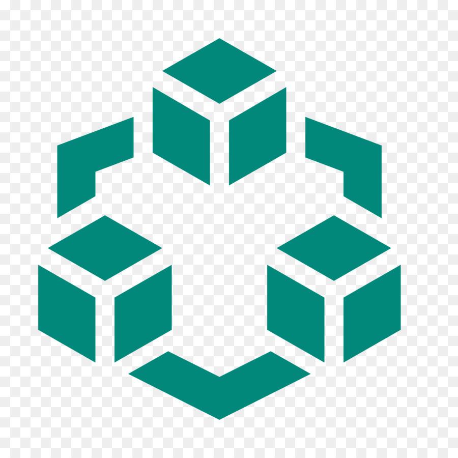 Computer-Icons Portable-Network-Graphics-Symbol design-Vektor ...