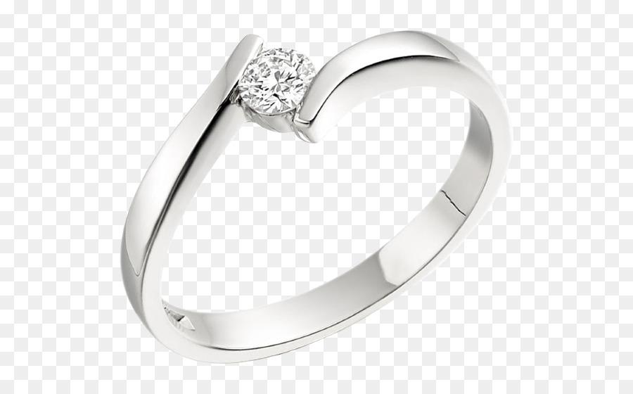 Hochzeit Ring Ohrringe Diamant Verlobungsring Damen Diamant Ringe
