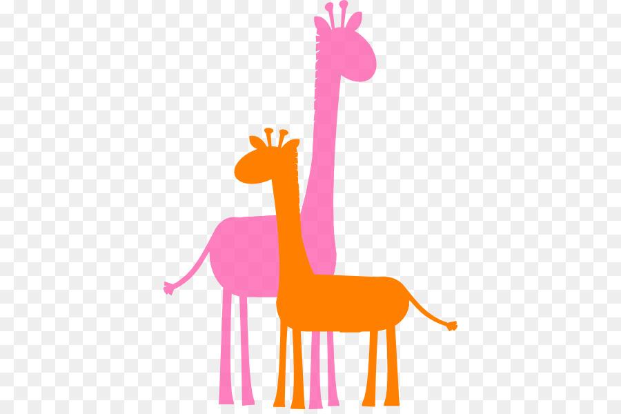 Clip Art Baby Giraffen Bild Giraffe Familie Elefant 1 Geburtstag