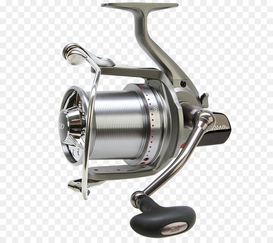 32fa1161ef9 Globeride Fishing Reels Daiwa Saltiga Saltwater Spinning Reel Daiwa ...