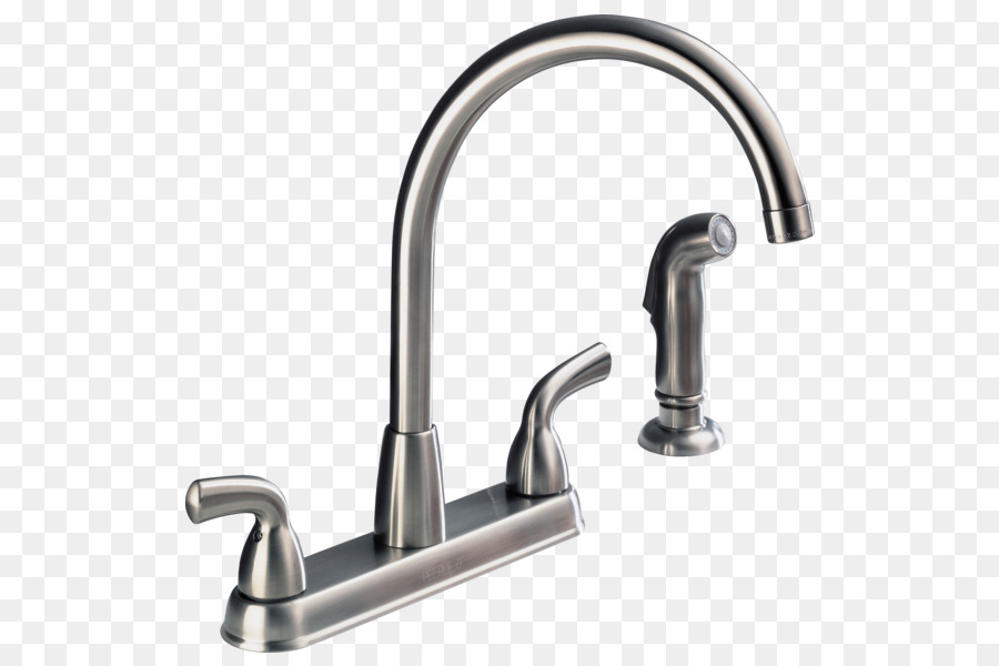 Faucet Handles & Controls Sink Moen Baths Kitchen - Faucet Water ...