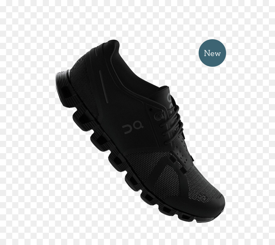 newest 17bca 7db5c Sports Shoes, Shoe, Nike, Footwear, Black PNG