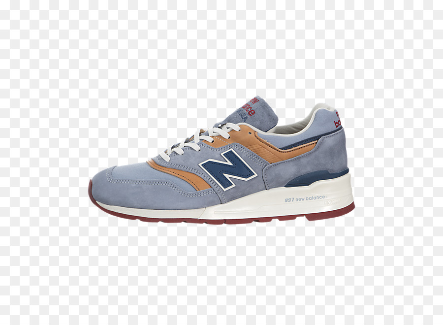 ef44627fb2bfc New Balance Sports shoes Made in USA Nike - Latest Adidas Shoes for ...