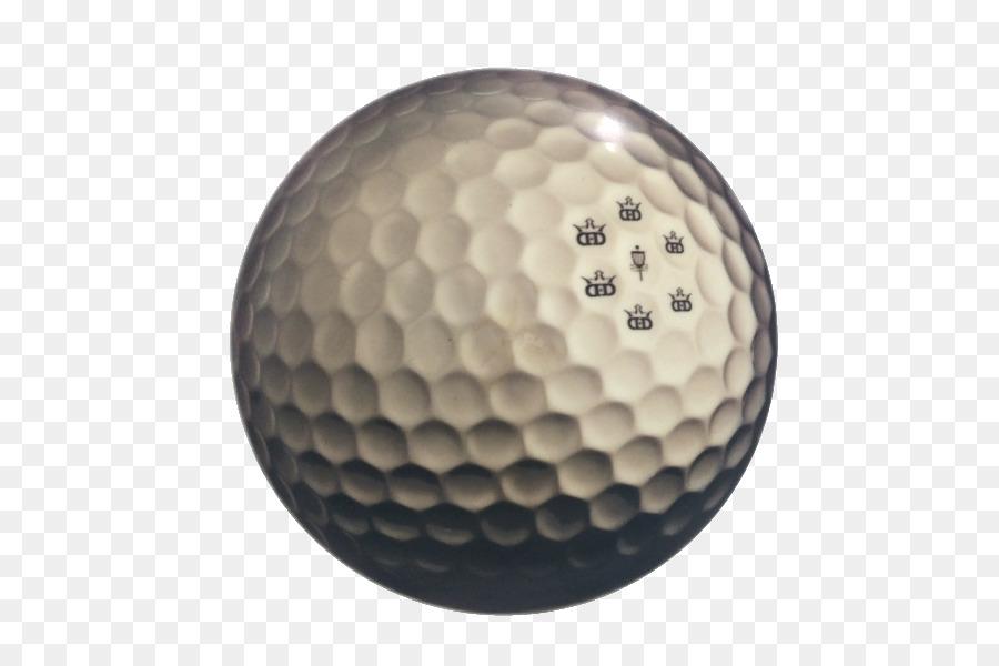 Golf Bälle Golf Kurs Golf Clubs Golf Ball Marker Png