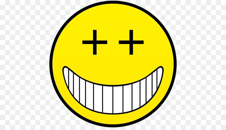 Smiley Emoticon Clip Art Computer Icons Happiness Wtf Animated