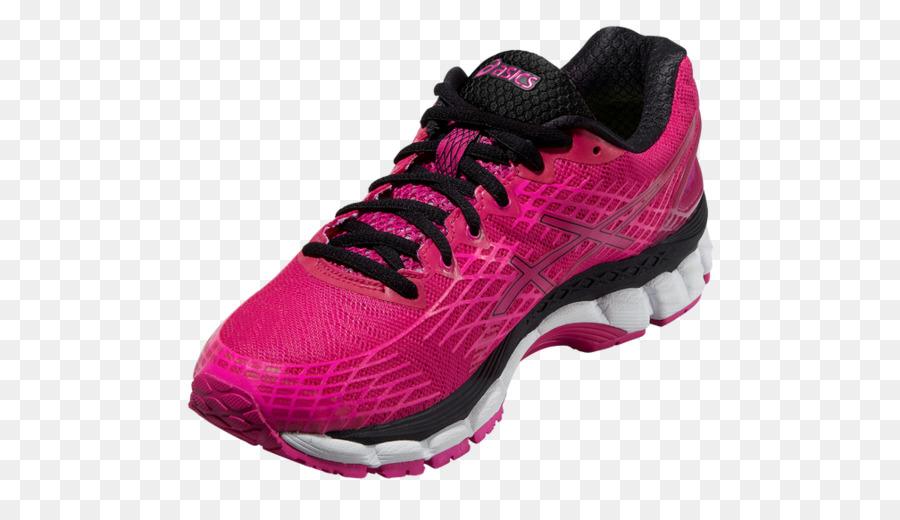0208cbf8881b Asics Men s Gel-Nimbus 19 Lite-Show Running Shoe Sports shoes - silver  dress shoes for women size 13 png download - 1008 564 - Free Transparent  ASICS png ...