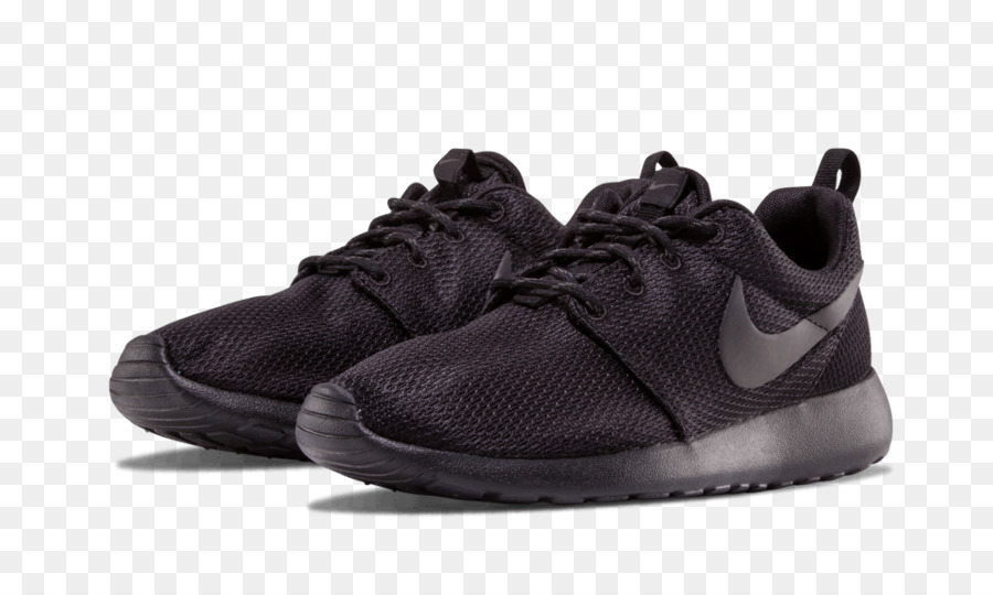 11635f1c89eba Sports shoes Nike Free Nike Air Force - louis vuitton shoes for women png  download - 1000 600 - Free Transparent Sports Shoes png Download.