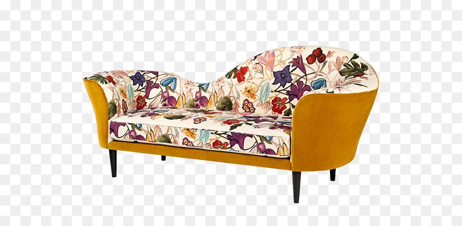 wohnzimmer design ideen olson, couch chaiselongue stuhl-design-wohnzimmer - saubere schlafzimmer, Ideen entwickeln