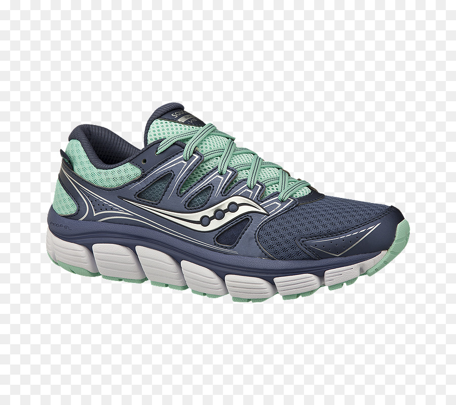 3f56367bf2c9 Decathlon Group Decathlon Quechua Mh100 Men S Mountain Hiking Shoes Sports  shoes - Colorful Running Shoes for Women png download - 800 800 - Free ...