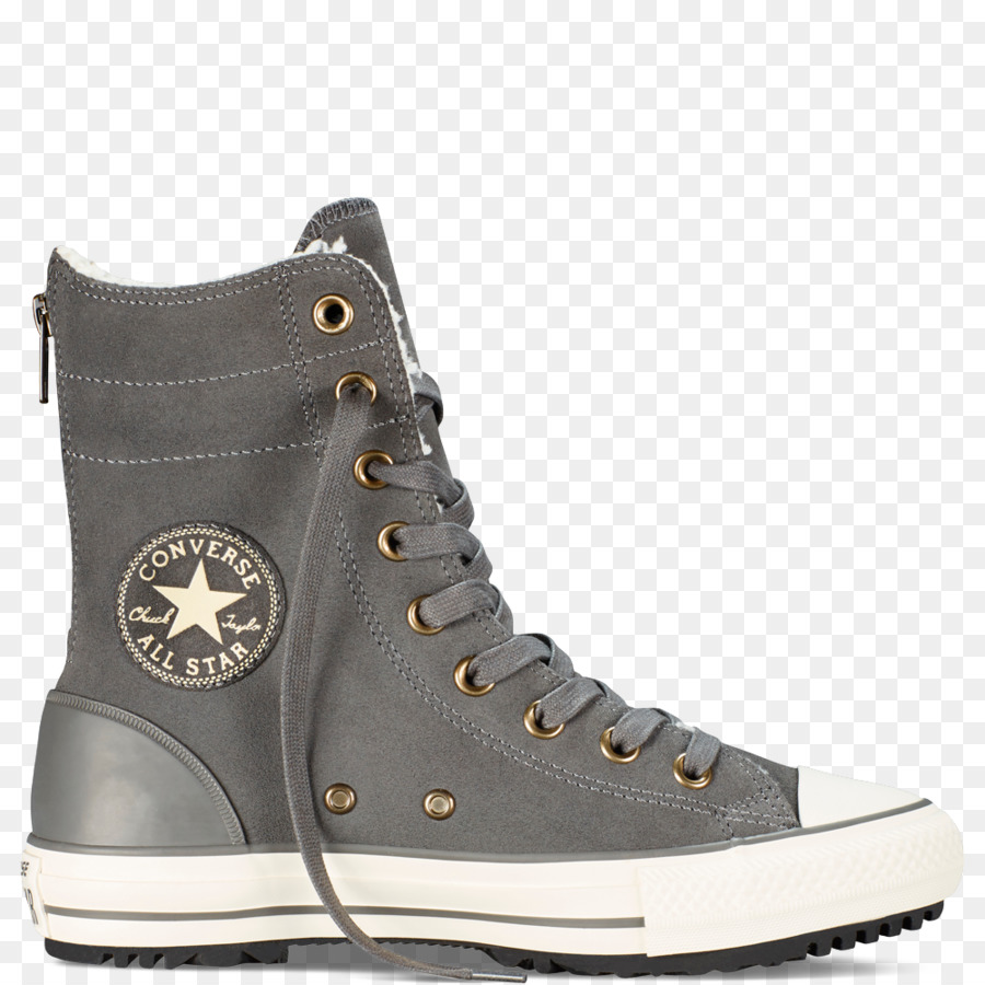 45223ef97aa0 Chuck Taylor All-Stars Sports shoes Converse Chuck Taylor MA-1 Zip Hi -  Converse High Heel Shoes for Women png download - 1000 1000 - Free  Transparent Chuck ...