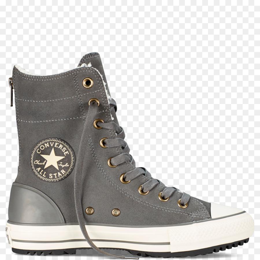 Chuck Taylor All Stars chaussures de Sport Converse Chuck Taylor MA 1 Zip  Hi - converse chaussures à talon haut pour femmes fe4c26af3989