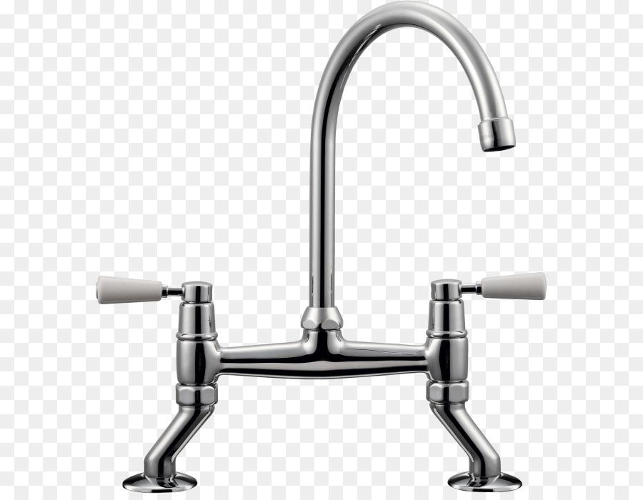 Faucet Handles & Controls Franke Athena Kitchen Tap 115.0311 Sink ...