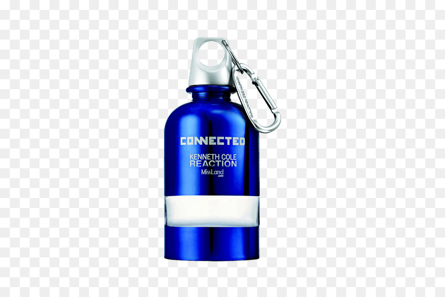 Kenneth Cole Reaction Connected Edt Spray 42 Oz Perfume Kenneth