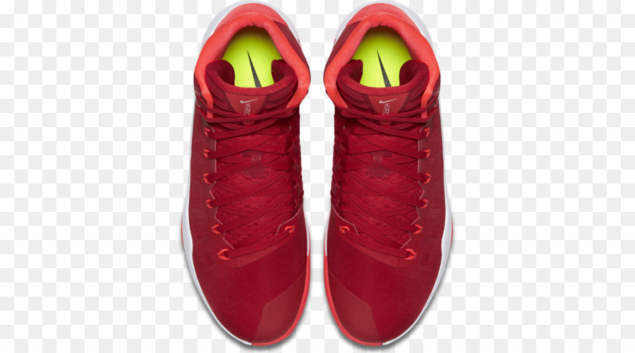 3cd10e04d0de Nike Hyperdunk 2016 Women s Mesh Lace-Up Zoom Mid-top Basketball Trainer  Shoes 844391 Nike Hyperdunk 2016 Flyknit Basketball shoe - mid heel shoes  for women ...
