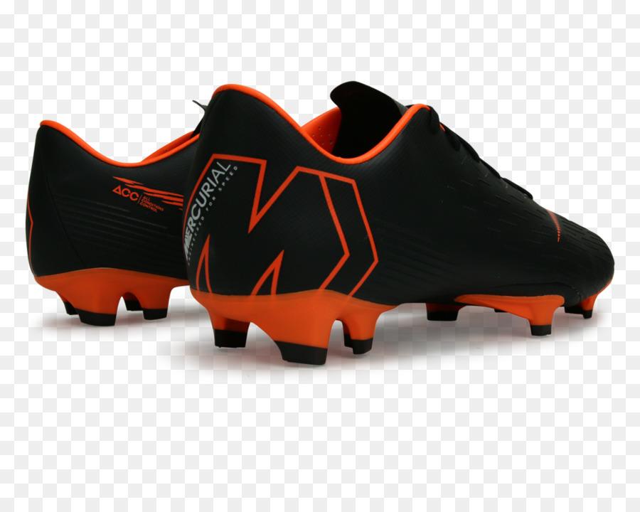 Nike Mercurial Vapor Pro FG Mens Botas de Futebol Nike Mercurial Vapor Pro  FG Mens Botas 319d762573933