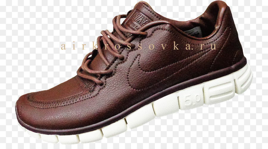finest selection 28183 d96bc Nike Free, Shoe, Sports Shoes, Footwear PNG