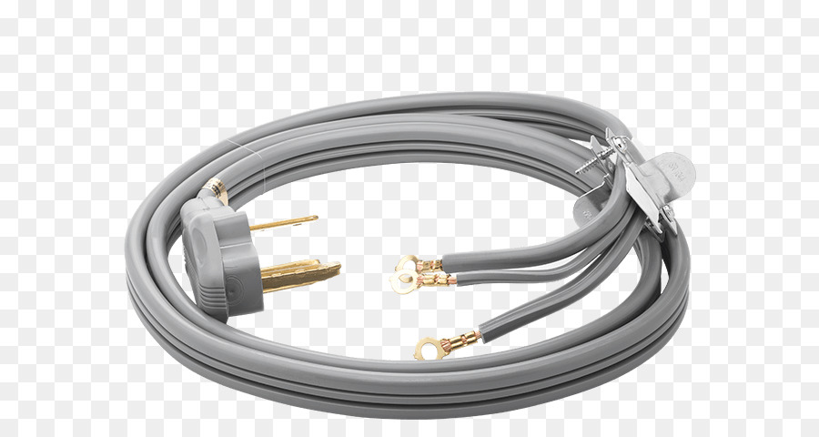 Peachy Power Cord Clothes Dryer Coaxial Cable Electrical Wires Cable Wiring Cloud Mangdienstapotheekhoekschewaardnl