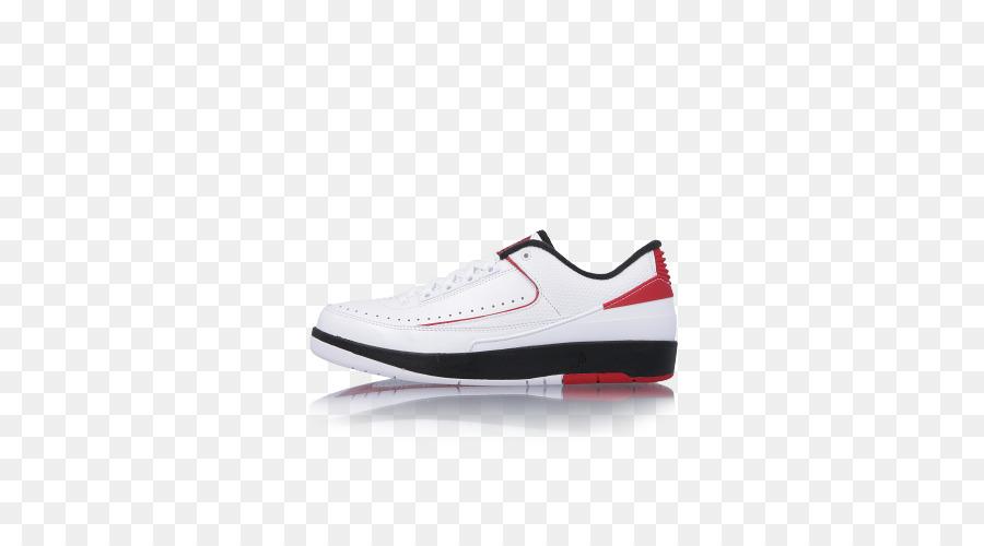 Sports shoes Nike Air Jordan 2 Retro Low Air Jordan 2 Retro Low Men's Shoe - List All Jordan Shoes Retro