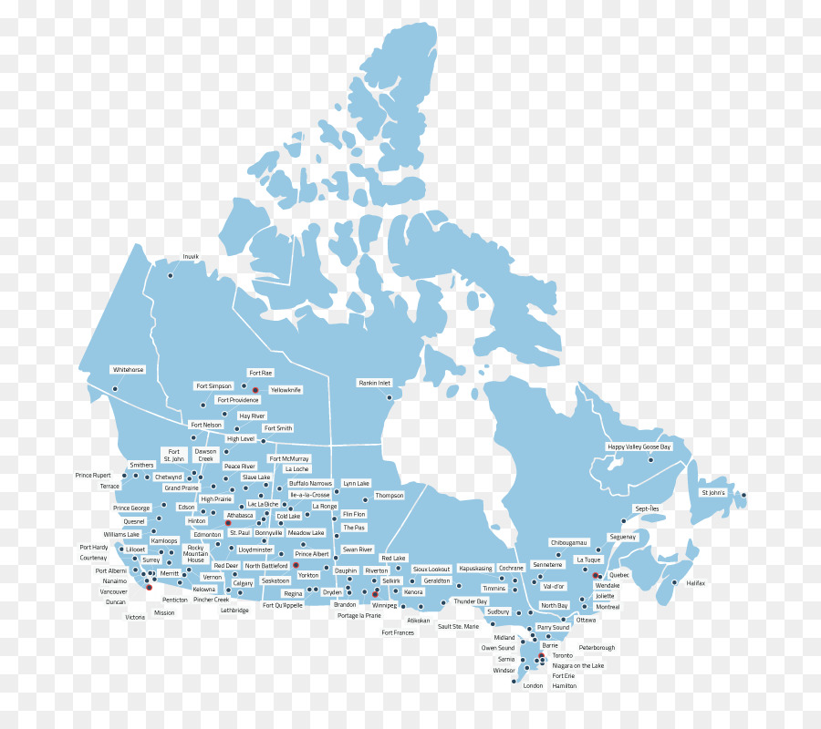 Canada On Map Of World.Canada World Map Vector Graphics Illustration Aboriginal Peoples