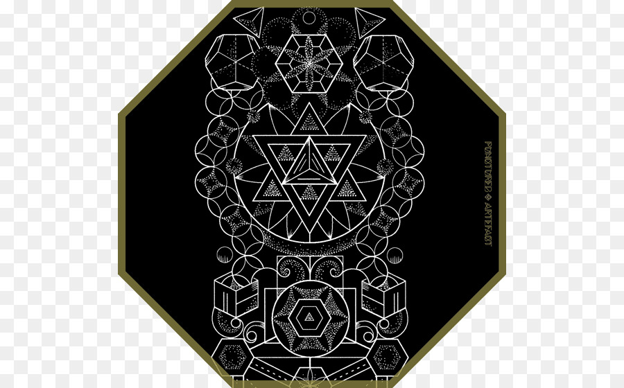 Visual Arts Pattern Brand Font Sacred Geometry Symbols And