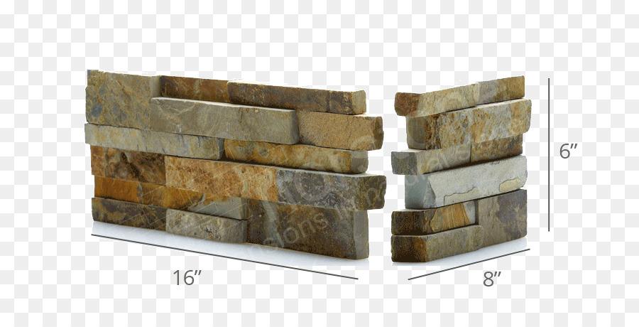 Rivestimento In Pietra Camino : Pietra impiallacciatura di pietra muro di roccia rivestimenti