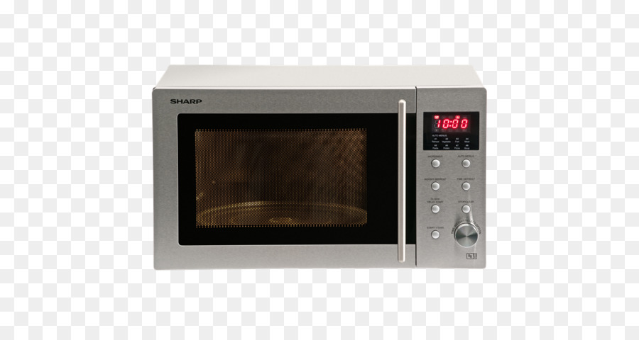 Microwave Ovens Sharp Microwave Kitchen Cooking Inexpensive