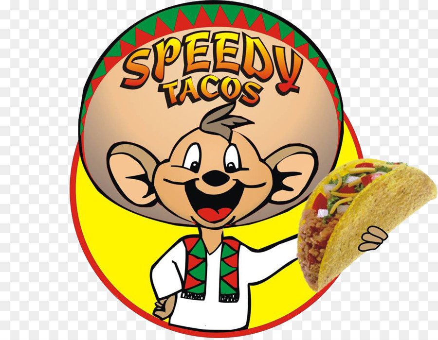 Taco authentic. Cartoon png download free