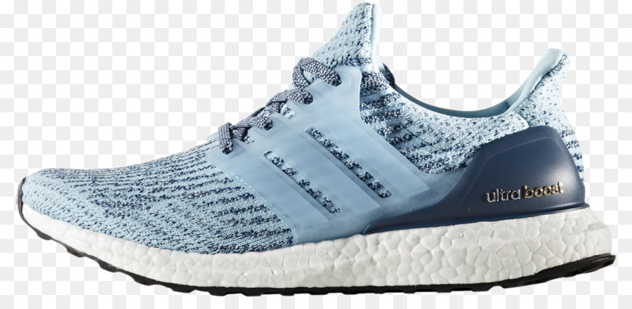 b19d610aad2 Adidas Ultraboost Women s Running Shoes Sports shoes Adidas Mens Ultra Boost  Oreo White   Black - Blue Adidas Running Shoes for Women png download -  858 424 ...