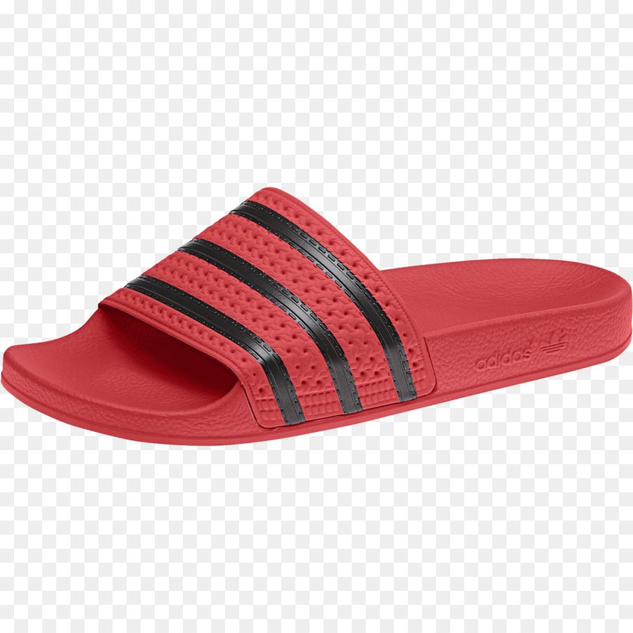Adidas 80vmnwon Donna Infradito Sandali Nero Ciabatta Da Inchiostro 0wPknOX8