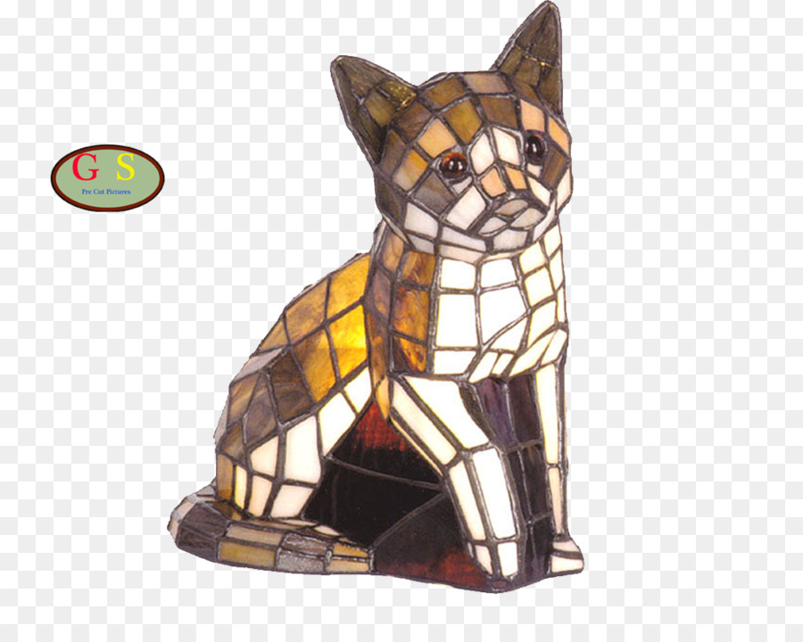 Plafoniere Tiffany : Deckenlampen jungendstil plafoniere deckenleuchte glaskuppel