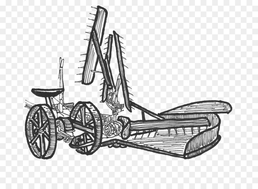 wheel car sketch product design automotive design eli whitney