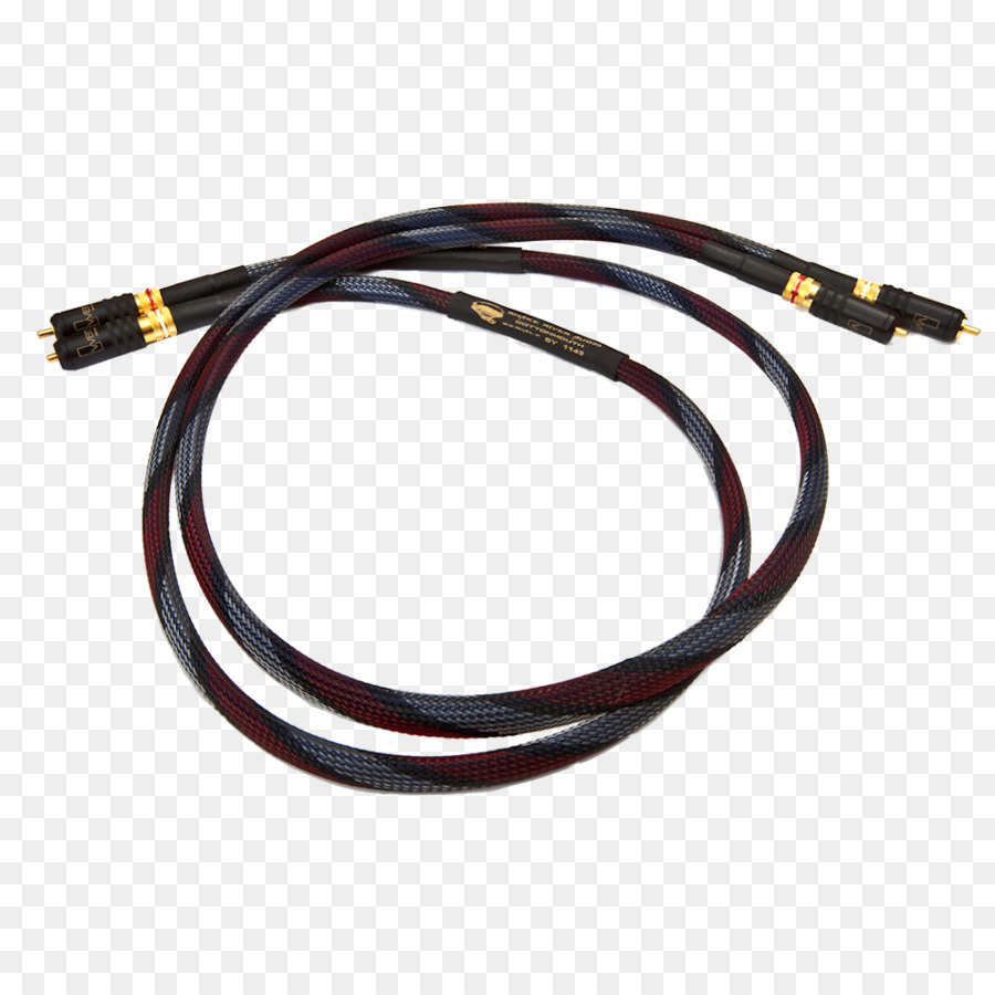 Speaker Wire Coaxial Cable Electrical Oxygen Free Copper Wiring Diagram Cottonmouth Snake