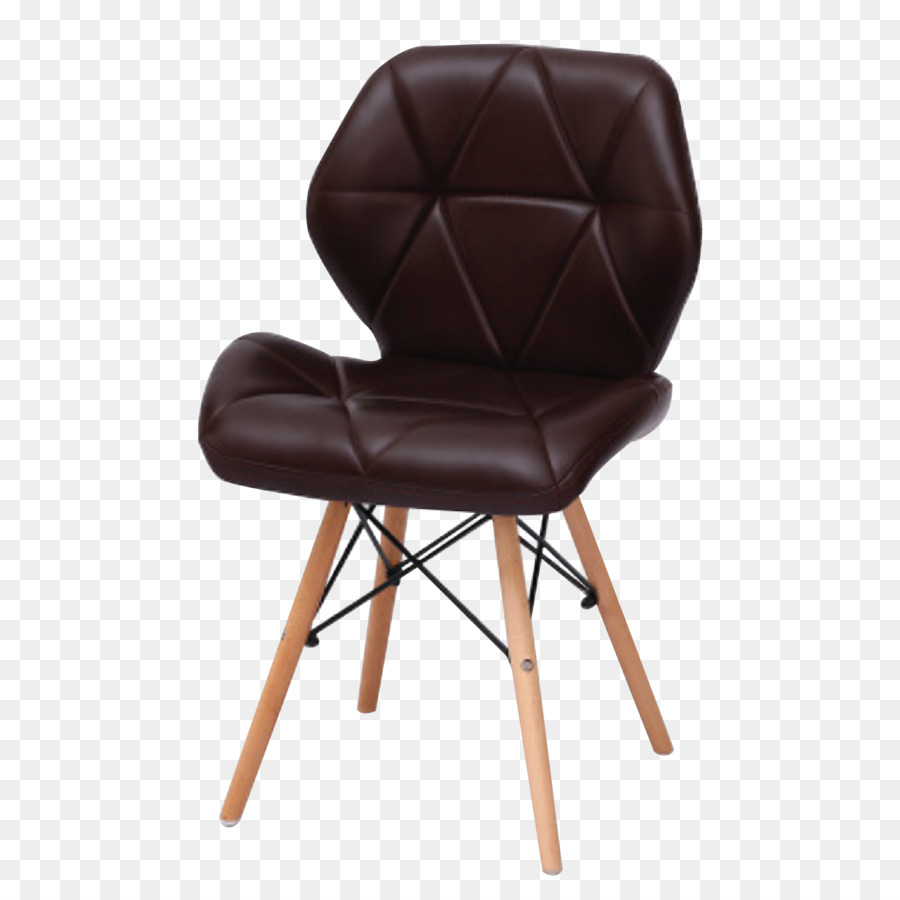 Office U0026 Desk Chairs Table Bar Stool   Chair Sit Back And Relax